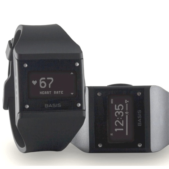 basis science smartwatch icon 540