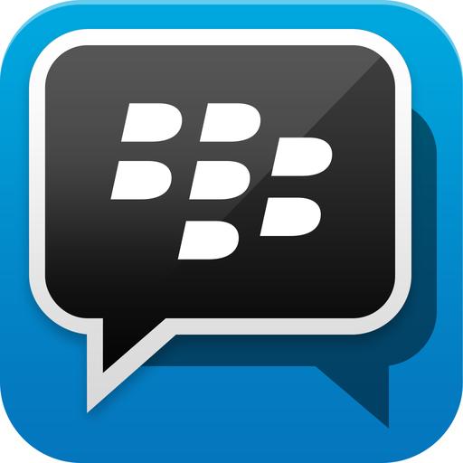 Blackberry spiega perché BBM è meglio di iMessage
