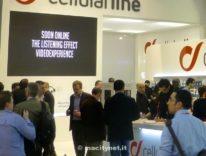 MWC14: Cellularline presenta i nuovi accessori per iPhone e iPad