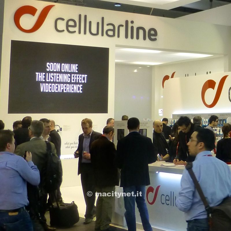 cellularline icon 800 mwc14