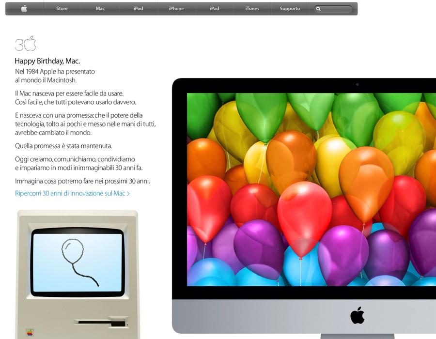 compleanno mac ITA 900 1