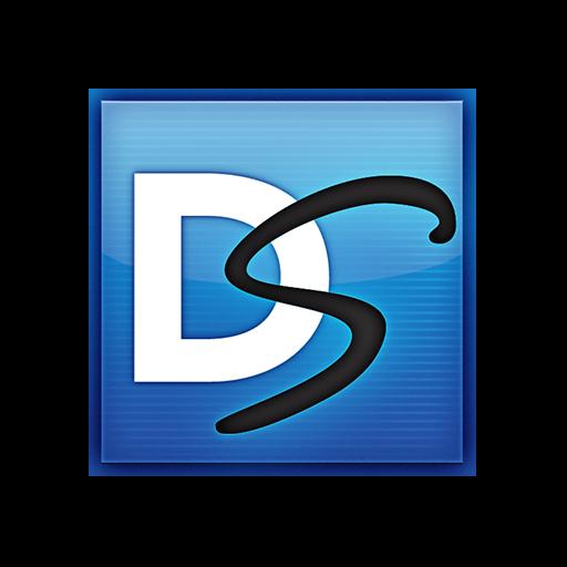 docuSign icon 500