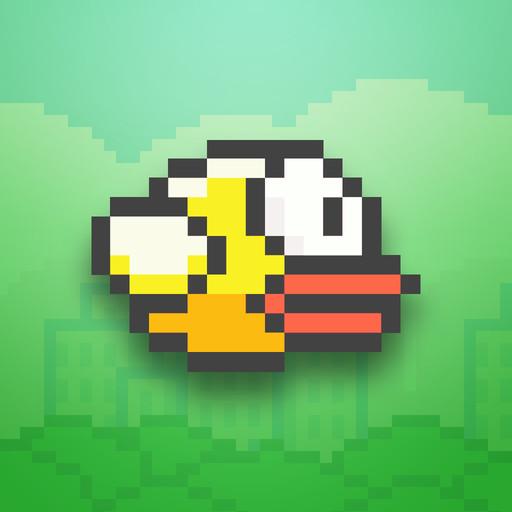 Flappy Bird Mod v1.3 APK