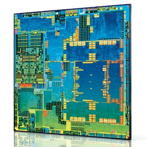 intel atom mwc14 icon 500