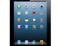 iPad 2 va verso l'addio