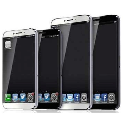 iphone 6 concept family daewoo report icon 500