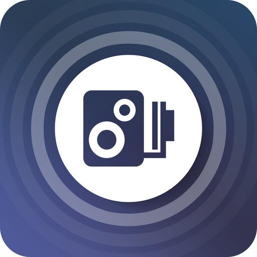 Speedometer iPhone, misura le velocità in auto e avverte degli Autovelox