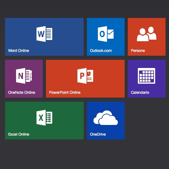 office online icon 500
