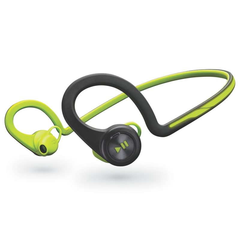 plantronics backbeat fi icon 800