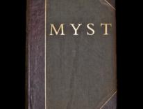 Recensione RealMyst Masterpiece Edition, tra gioco ed esperimento filologico