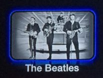 the beatles icon Apple TV 500