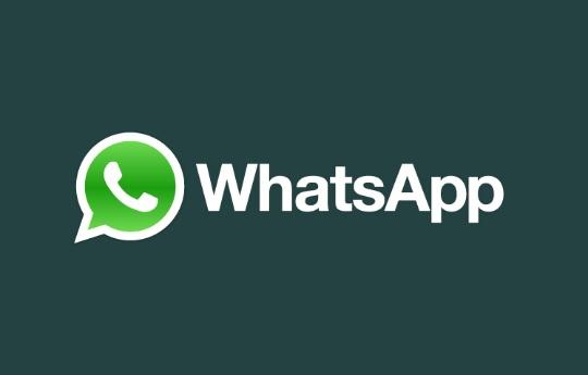 whatsapp_1384237760_540x540