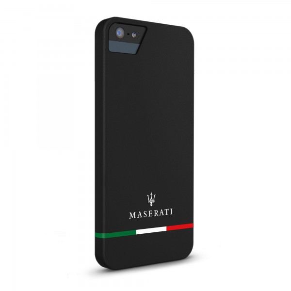 custodia elegante iphone x