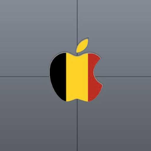 Apple contestata ancora in Belgio per la questione ...