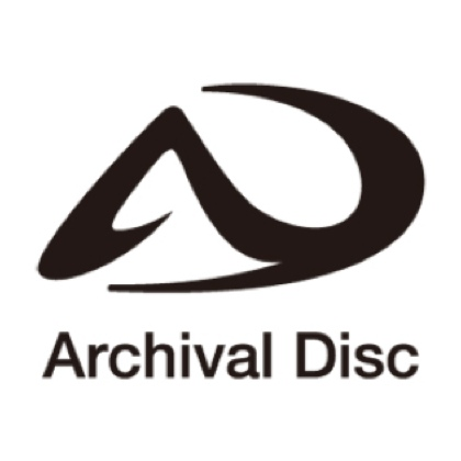 Archivial Disc icon 420