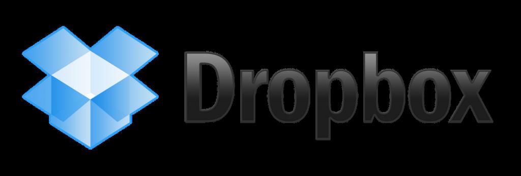 Dropbox multi account