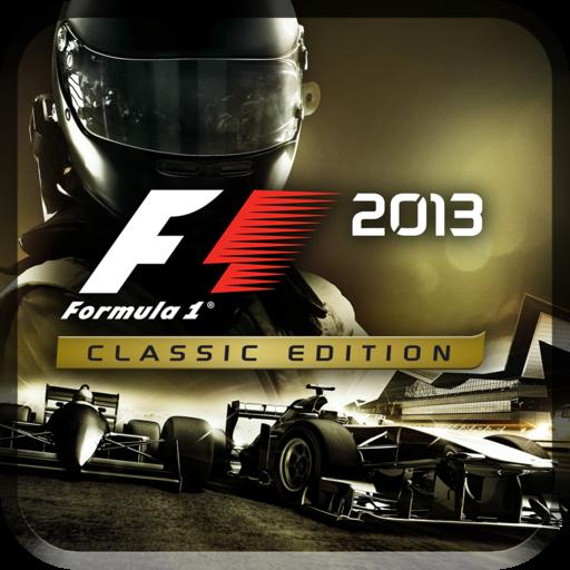 F1 2013 icon 500