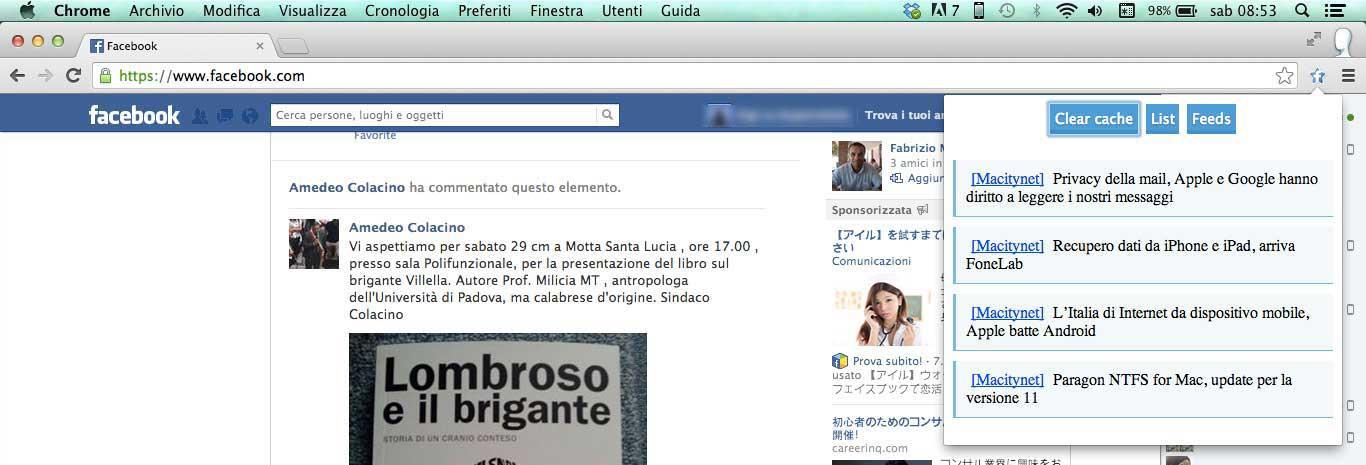video porno di troie italiane 12 migliori siti