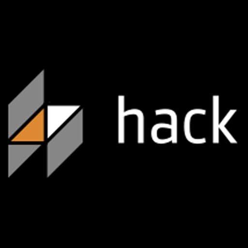 Hack: un nuovo linguaggio di programmazione da Facebook