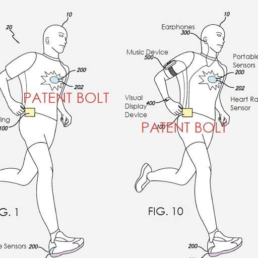 monitoraggio per il fitness adidas