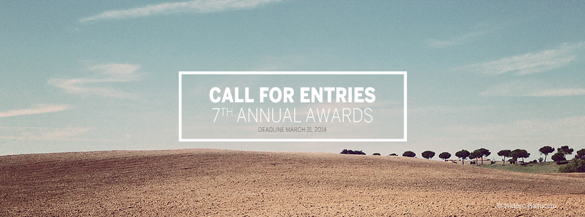 concorso foto iphone 2014