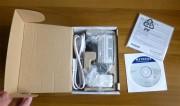 Netgear Powerline 500 WiFi AP 2