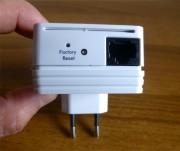 Netgear Powerline 500 WiFi AP 5