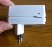 Netgear Powerline 500 WiFi AP 6