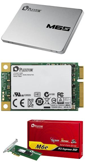 Plextor_M65_2