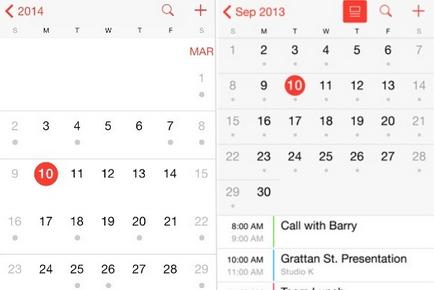 Schermata 2014-03-10 alle 21.29.39