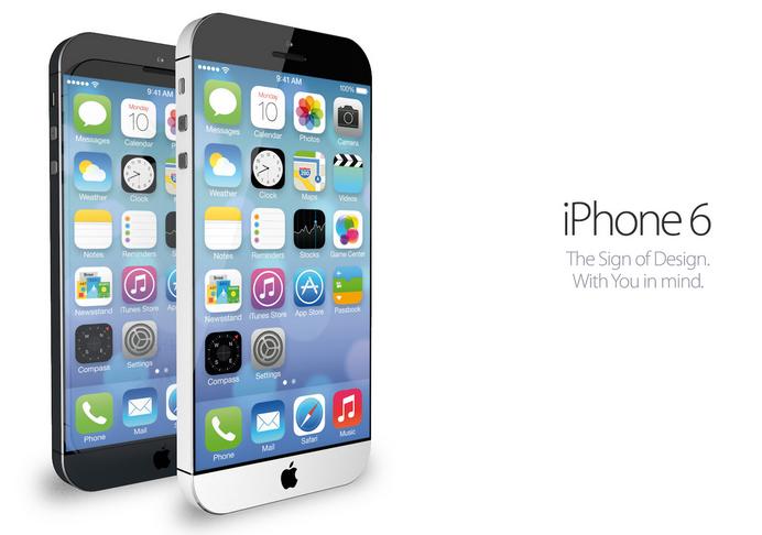 iphone 6 prezzo