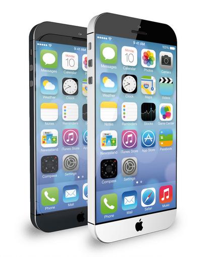 Apple aumenterà di 100 dollari il prezzo di iPhone 6?