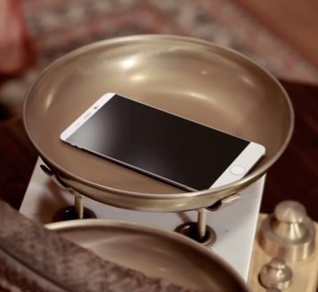 iphone 6 specifiche tecniche
