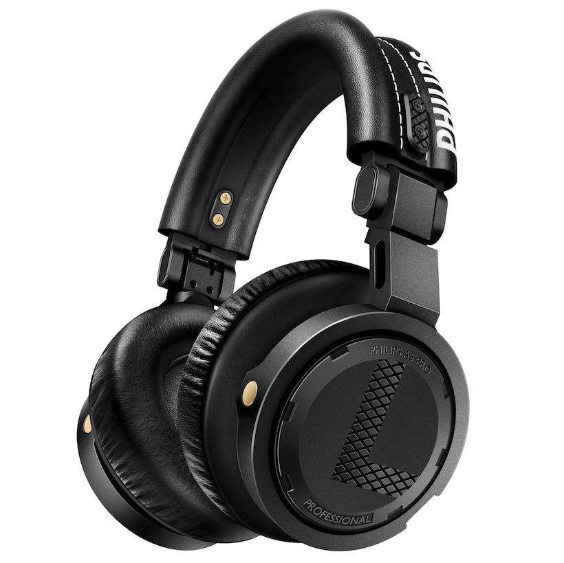 Philips DJ A5-PRO