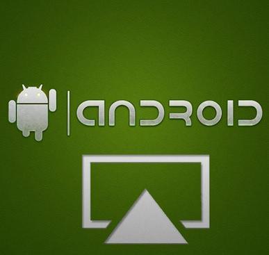 Le Migliori applicazioni per usare Apple TV con Android
