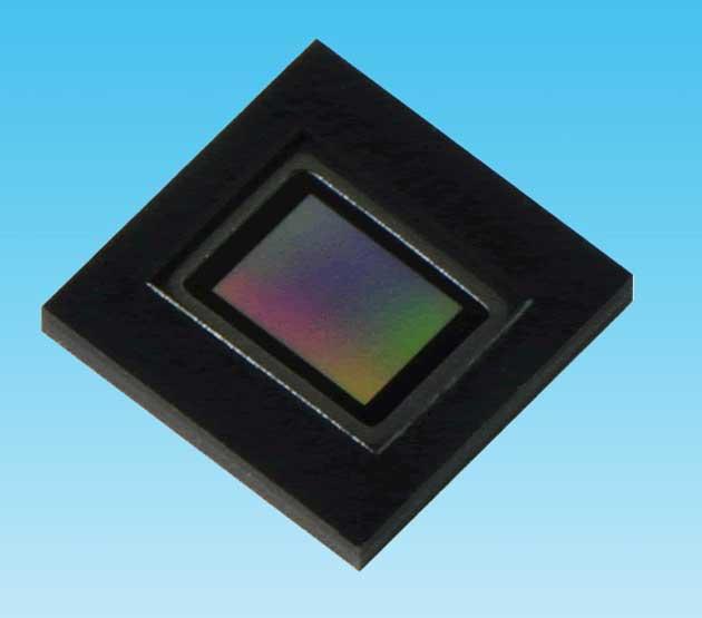 Ricarica wireless, rivoluzionario circuito Toshiba