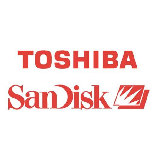 Toshiba Sandisk