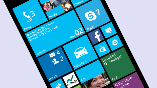 windows phone 8.1 ufficiale