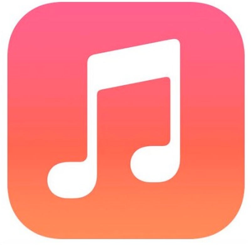 Aggiungere manualmente musica e film su iPhone e iPad senza sincronizzare con iTunes