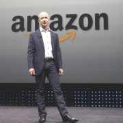 amazon icon jeff bezos 700