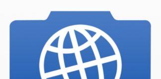 Foto iPhone: come visualizzare e cancellare i dati di geolocalizzazione