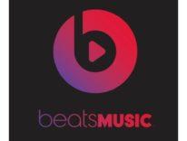 iTunes Radio e Beats Music: cosa cambia e cosa rimane secondo Tim Cook