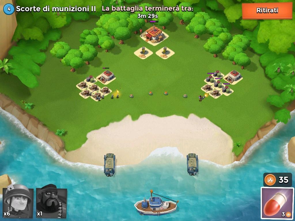 boom beach download hack boom <a href=
