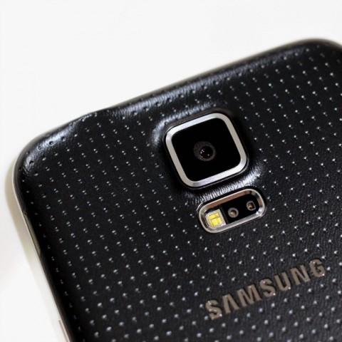 Galaxy S5 non piace: Samsung sostituisce il responsabile del design