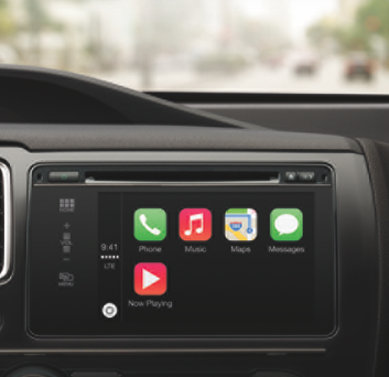 carplay icon 500