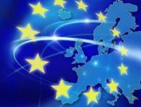 Unione Europea contro Apple, McDonald's, Google e IKEA domani sulle tasse