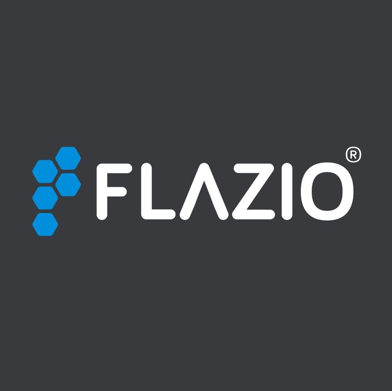 flazio icon 800