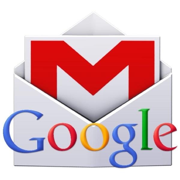 Google Home Mini Gratuite