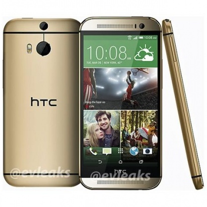 htc one 2014 icon 400 evleaks