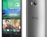 htc one m8 icon 800 ok